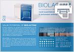 BIOLACTAM_flyer_print-1