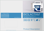 BIOLACTAM_flyer_print-2